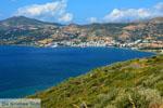 JustGreece.com Near Golden beach Euboea | Marmari Euboea | Greece Photo 65 - Foto van JustGreece.com
