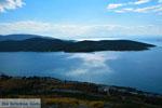 Petali Euboea Eilanden | Marmari Euboea | Photo 55 - Photo JustGreece.com