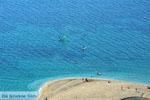 Near Golden beach Euboea | Marmari Euboea | Greece Photo 73 - Photo JustGreece.com