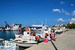 Marmari Euboea | Greece | Photo 77 - Photo JustGreece.com