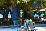 Marmari Euboea | Greece | Photo 81 - Photo JustGreece.com