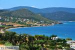 Marmari Euboea | Greece | Photo 88 - Foto van JustGreece.com