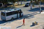 Marmari Euboea | Greece | Photo 89 - Photo JustGreece.com