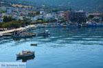 Marmari Euboea | Greece | Photo 90 - Photo JustGreece.com