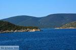 Marmari Euboea | Greece | Photo 96 - Photo JustGreece.com