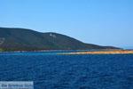 Marmari Euboea | Greece | Photo 98 - Photo JustGreece.com