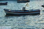 Marmari Euboea | Greece | Photo 103 - Photo JustGreece.com
