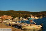 Marmari Euboea | Greece | Photo 104 - Photo JustGreece.com