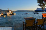 Marmari Euboea | Greece | Photo 105 - Photo JustGreece.com