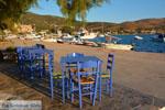 Marmari Euboea | Greece | Photo 108 - Photo JustGreece.com