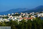 Marmari Euboea | Greece | Photo 115 - Photo JustGreece.com