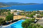 Marmari Euboea | Greece | Photo 117 - Photo JustGreece.com
