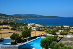 Marmari Euboea | Greece | Photo 121 - Photo JustGreece.com