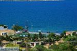 Marmari Euboea | Greece | Photo 122 - Photo JustGreece.com