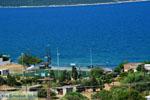 Marmari Euboea | Greece | Photo 124 - Photo JustGreece.com