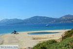 JustGreece.com Near Golden beach Euboea | Marmari Euboea | Greece Photo 80 - Foto van JustGreece.com