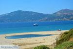 Near Golden beach Euboea | Marmari Euboea | Greece Photo 81 - Photo JustGreece.com