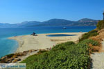 Near Golden beach Euboea | Marmari Euboea | Greece Photo 86 - Photo JustGreece.com