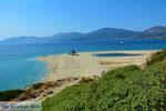 Near Golden beach Euboea | Marmari Euboea | Greece Photo 87 - Photo JustGreece.com