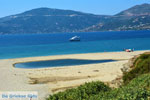 Near Golden beach Euboea | Marmari Euboea | Greece Photo 88 - Photo JustGreece.com