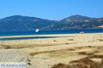Near Golden beach Euboea | Marmari Euboea | Greece Photo 96 - Foto van JustGreece.com