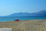 Near Golden beach Euboea | Marmari Euboea | Greece Photo 100 - Photo JustGreece.com