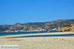 Near Golden beach Euboea | Marmari Euboea | Greece Photo 101 - Photo JustGreece.com