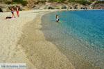 Near Golden beach Euboea | Marmari Euboea | Greece Photo 102 - Photo JustGreece.com