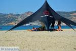 Near Golden beach Euboea   Marmari Euboea   Greece Photo 103 - Photo JustGreece.com