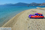 JustGreece.com Near Golden beach Euboea   Marmari Euboea   Greece Photo 104 - Foto van JustGreece.com