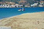 Near Golden beach Euboea   Marmari Euboea   Greece Photo 108 - Photo JustGreece.com