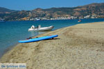 Near Golden beach Euboea | Marmari Euboea | Greece Photo 109 - Photo JustGreece.com