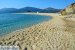 JustGreece.com Near Golden beach Euboea   Marmari Euboea   Greece Photo 122 - Foto van JustGreece.com