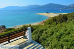 Near Golden beach Euboea | Marmari Euboea | Greece Photo 125 - Photo JustGreece.com