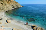 beach Zastani | Marmari Euboea | Greece | Photo 16 - Photo JustGreece.com