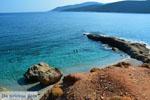 beach Zastani | Marmari Euboea | Greece | Photo 21 - Foto van JustGreece.com