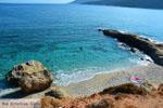 beach Zastani | Marmari Euboea | Greece | Photo 22 - Photo JustGreece.com