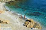 beach Zastani | Marmari Euboea | Greece | Photo 24 - Photo JustGreece.com
