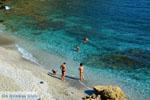 beach Zastani | Marmari Euboea | Greece | Photo 25 - Photo JustGreece.com
