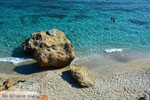beach Zastani | Marmari Euboea | Greece | Photo 26 - Photo JustGreece.com